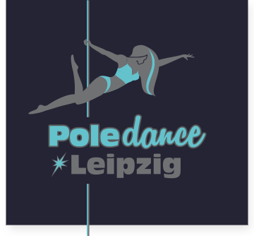 Poledance in Leipzig